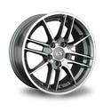 Диск LS Wheels 280