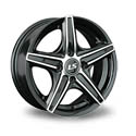 Диск LS Wheels 372