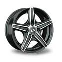 Диск LS Wheels 372