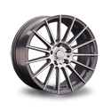 Диск LS Wheels 390