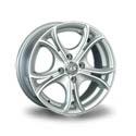 Диск LS Wheels 393