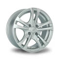 Диск LS Wheels 481