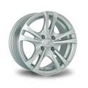 Диск LS Wheels 481