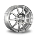 Диск LS Wheels 535