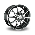 Диск LS Wheels 536