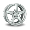 Диск LS Wheels 540