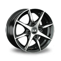 Диск LS Wheels 541