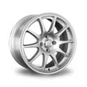Диск LS Wheels 542