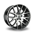 Диск LS Wheels 554