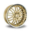 Диск LS Wheels 562