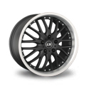 Диск LS Wheels 564