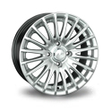 LS Wheels 565 7x16 5*114.3 ET 40 dia 73.1 HP