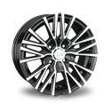 LS Wheels 568 7x16 5*114.3 ET 40 dia 73.1 HP