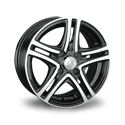 Диск LS Wheels 570