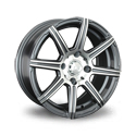 LS Wheels 571 7x16 5*114.3 ET 40 dia 73.1 HP