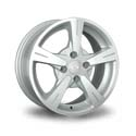 Диск LS Wheels 632