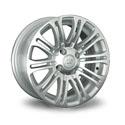 Диск LS Wheels 702
