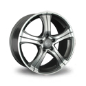 Диск LS Wheels 732