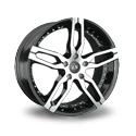 Диск LS Wheels 733