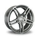 Диск LS Wheels 734