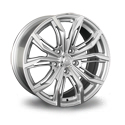 Диск LS Wheels 750