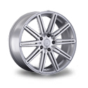 Диск LS Wheels 754