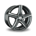 Диск LS Wheels 758
