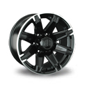 Диск LS Wheels 763