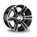 Диск LS Wheels 766