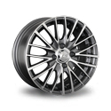 Диск LS Wheels 768