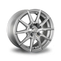 Диск LS Wheels 769