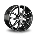 Диск LS Wheels 771