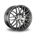 Диск LS Wheels 784