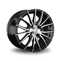 Диск LS Wheels 791