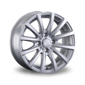 Диск LS Wheels 792