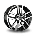 Диск LS Wheels 796