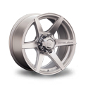 Диск LS Wheels 800
