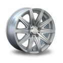 Диск LS Wheels 803
