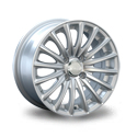 Диск LS Wheels 804