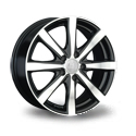 Диск LS Wheels 807