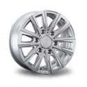 Диск LS Wheels 812