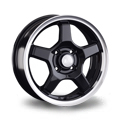 Диск LS Wheels 816