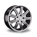 Диск LS Wheels 826