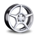 Диск LS Wheels 833