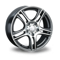 Диск LS Wheels 838