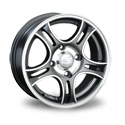 Диск LS Wheels 839