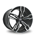 Диск LS Wheels 844