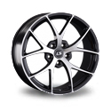 Диск LS Wheels 845