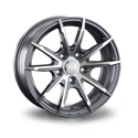 Диск LS Wheels 851