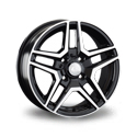 Диск LS Wheels 854
